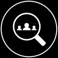 plusquadrat-immobilienmarketing-objektanalyse